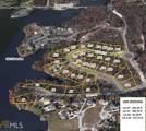 213 Shoreline Way - Photo 1
