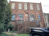 140 Greene St - Photo 13