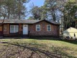 8475 Shiloh Ct - Photo 2