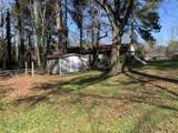 8475 Shiloh Ct - Photo 4