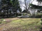 2037 Grayson Highway - Photo 35