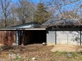 1455 Patterson Rd - Photo 4