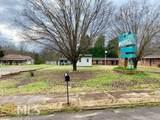524 Washington Ave - Photo 1