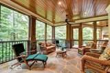 4410 Old Wesleyan Woods - Photo 34