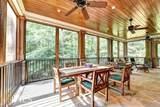 4410 Old Wesleyan Woods - Photo 36