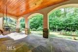 4410 Old Wesleyan Woods - Photo 37