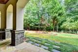 4410 Old Wesleyan Woods - Photo 38
