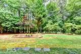 4410 Old Wesleyan Woods - Photo 39