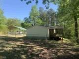 844 Nails Creek Xing - Photo 21