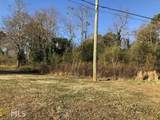 3409 Keith Bridge Rd - Photo 38