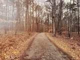 183 Moody Meadows Ln - Photo 2