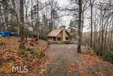 202 River Ranch Rd - Photo 1