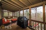 202 River Ranch Rd - Photo 14