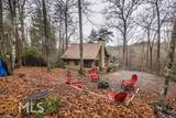 202 River Ranch Rd - Photo 22
