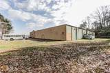 3120 Donald Lee Hollowell Pkwy - Photo 20