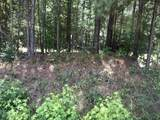 0 Old Indian Springs Rd - Photo 11