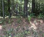0 Old Indian Springs Rd - Photo 12