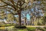1421 Cedar Grove Plantation Dr - Photo 33