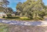 1421 Cedar Grove Plantation Dr - Photo 34