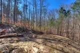 65 Smokey Path - Photo 12