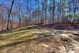 65 Smokey Path - Photo 13
