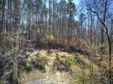 65 Smokey Path - Photo 8
