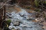 0 Old Indian Springs - Photo 7