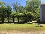 2002 Roanoke Rd - Photo 21