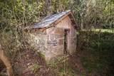 1940 Bettys Creek - Photo 11