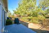6292 Ivy Stone Way - Photo 30