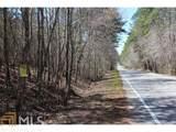 0 Cedar Grove Rd - Photo 2