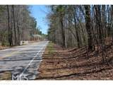 0 Cedar Grove Rd - Photo 3
