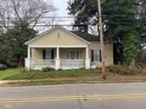 414 S Green St - Photo 1