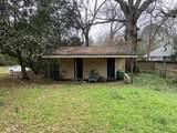 414 S Green St - Photo 2