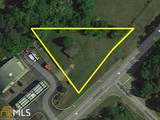 2315 Conyers Rd - Photo 1