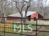 1880 Chase Rd - Photo 15
