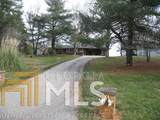 1880 Chase Rd - Photo 5