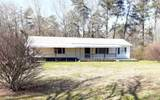 6465 Grindle Rd - Photo 1