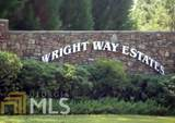 4 Wright Way Dr - Photo 1