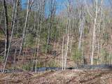 0 Cedar Ridge - Photo 1
