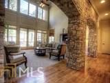 5647 Mountain Oak Dr - Photo 10