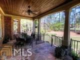 5647 Mountain Oak Dr - Photo 28