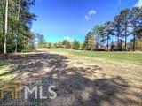 5647 Mountain Oak Dr - Photo 31