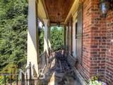 5647 Mountain Oak Dr - Photo 4