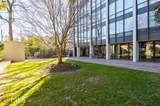 2575 Peachtree Rd - Photo 42