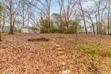 117 Merrie Valley Dr - Photo 33