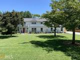 1070 Old Canton Rd - Photo 1