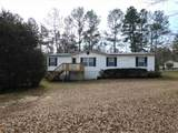 1780 Piney Mount Rd - Photo 1