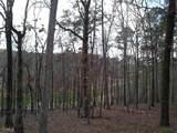 1080 Pebble Hill Ln - Photo 10