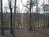 1080 Pebble Hill Ln - Photo 11